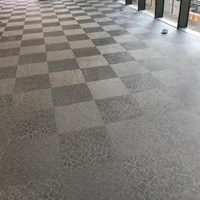 university school college flooring birmingham wolverhampton