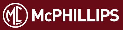 mcphillips