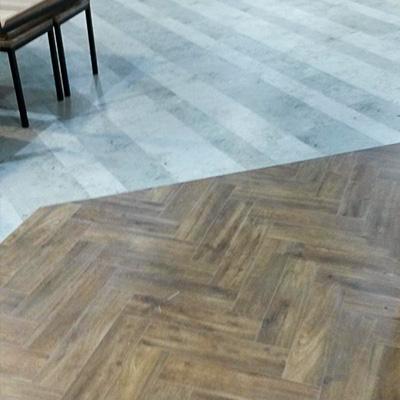 commercial flooring university of wolverhampton