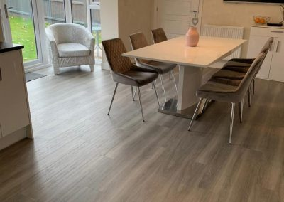residential flooring home flooring