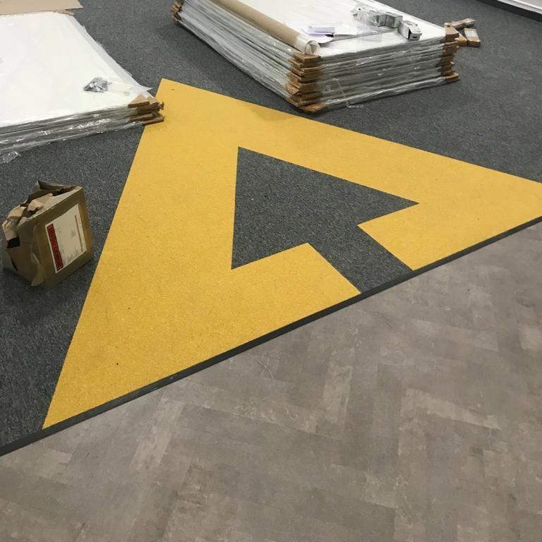 carpet tiles west midlands wolverhampton